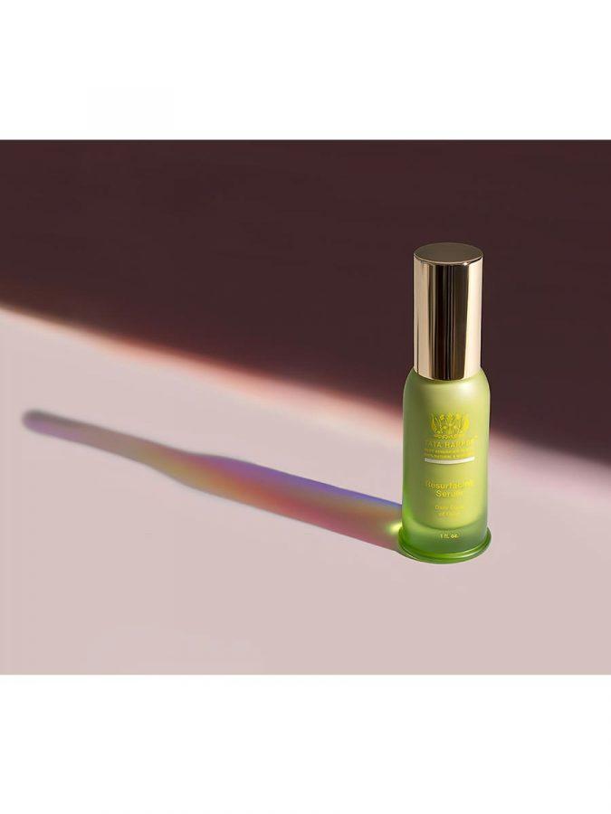 Tata Harper Skincare Resurfacing Serum ml