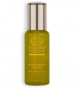 Retinoic Nutrient Face Oil 30ml