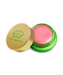 Volumizing Lip and Cheek Tint Very Charming 4.5ml