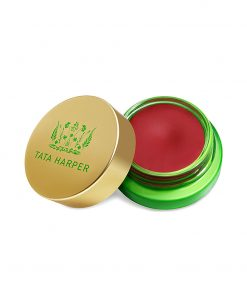Volumizing Lip and Cheek Tint Very Naughty 4.5ml