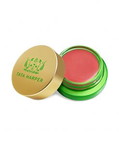 Volumizing Lip and Cheek Tint Very Popular 4.5ml
