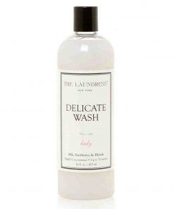 Lady Delicate Wash Feinwaschmittel 475ml