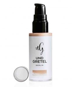 LIETH Foundation 30ml