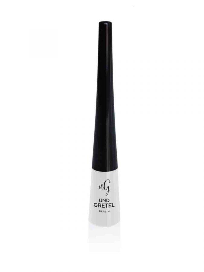 TINCTE Liquid Eyeliner 3.5ml