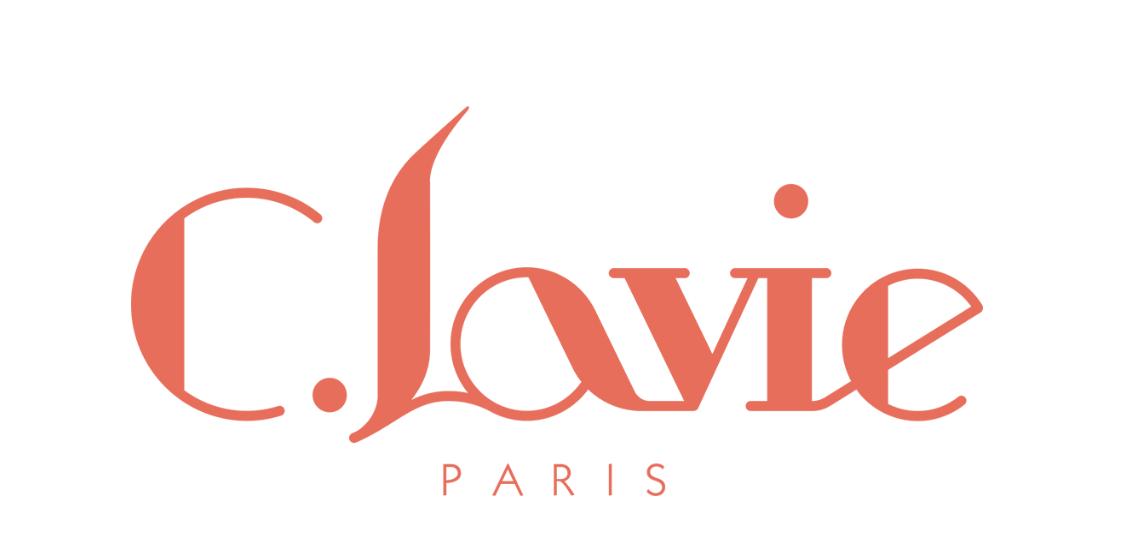 C.Lavie