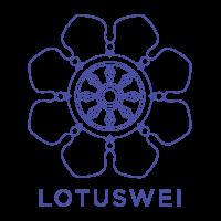 Lotuswei