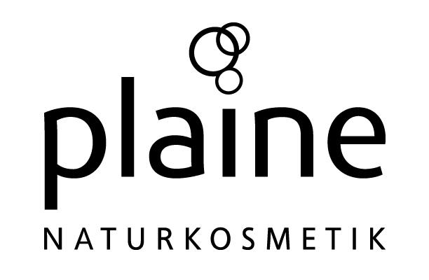 Plaine