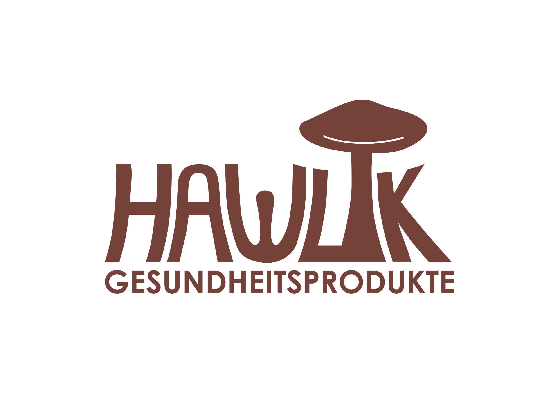 Hawlik
