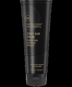 Curly Hair Cream 88ml