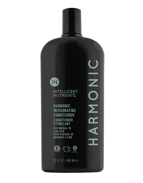 Harmonic Invigorating Conditioner