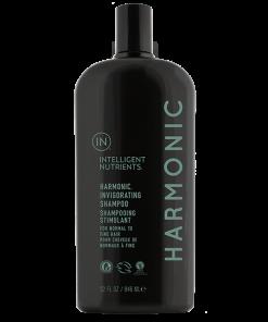 Harmonic Invigorating Shampoo