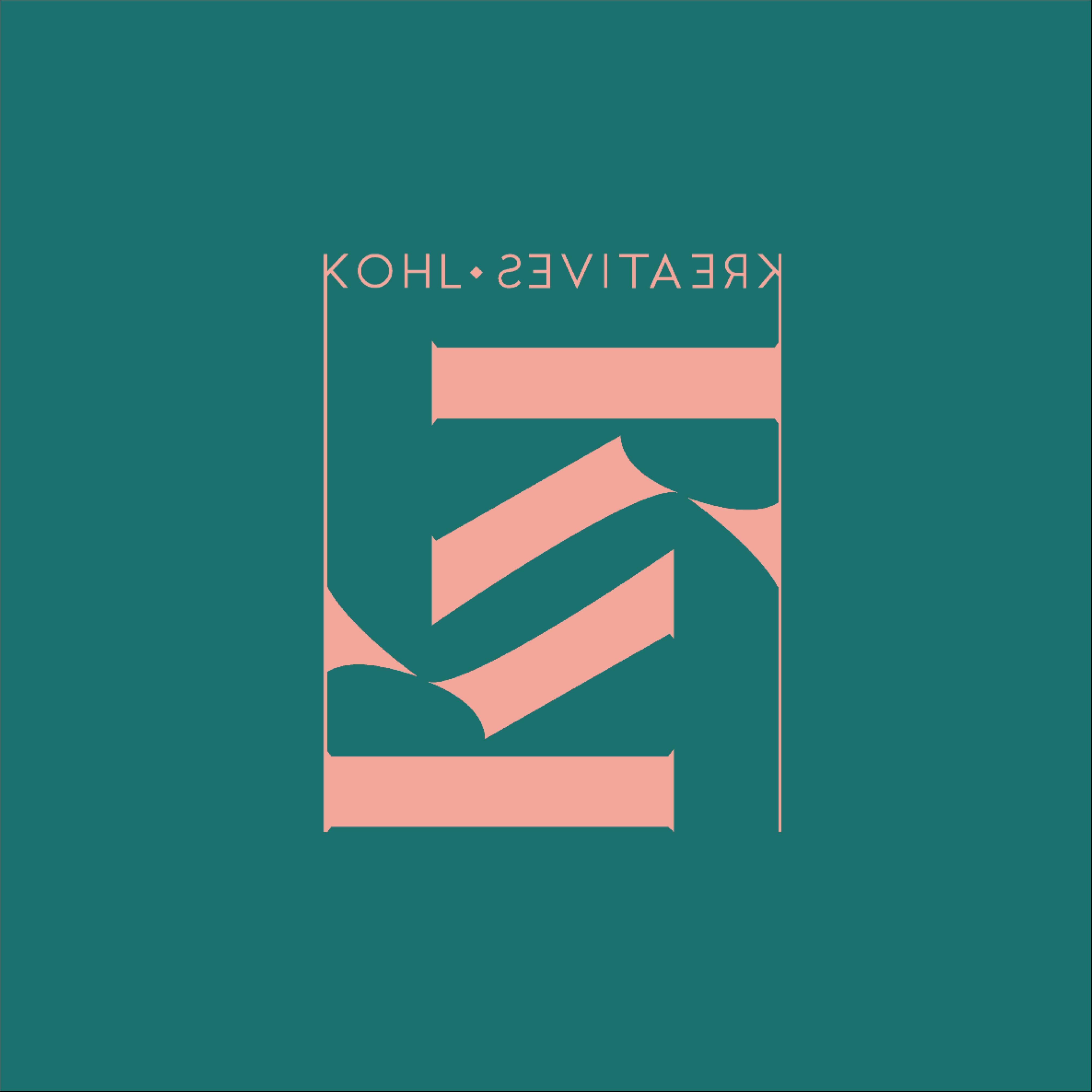 Kohl Kreatives
