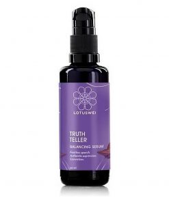 Truthteller Serum 50ml