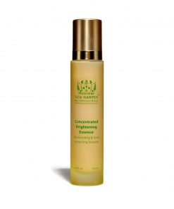 Concentrated Brightening Essence aufhellende Gesichtsessence 100ml