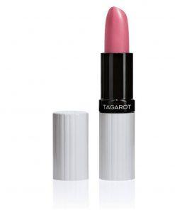 TAGAROT Lippenstift 3.5g Love Berry
