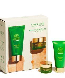 Glow Getter 2.0 Tata Harper Skincare