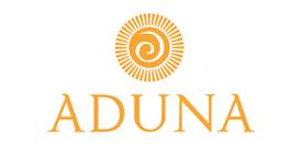 Aduna