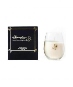 Candle Wild 200g