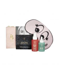 Beauty Sleep Set