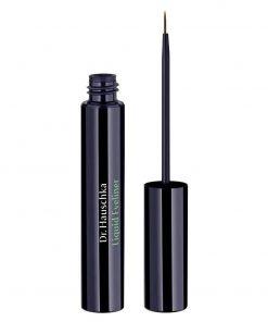 Eyeliner liquid braun Braun