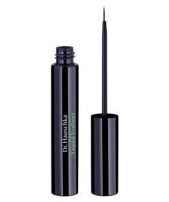 Eyeliner liquid Schwarz