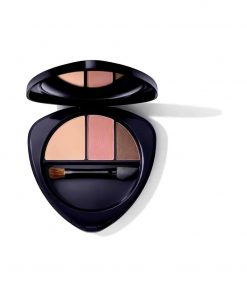 Eyeshadow Trio sunstone