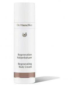 Regeneration Körperbalsam 150ml