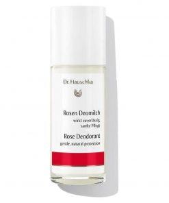 Rosen Deomilch 50ml