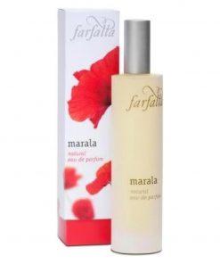 Marala Eau de Parfum 50ml