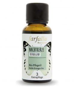 Nachtkerzenöl Bio