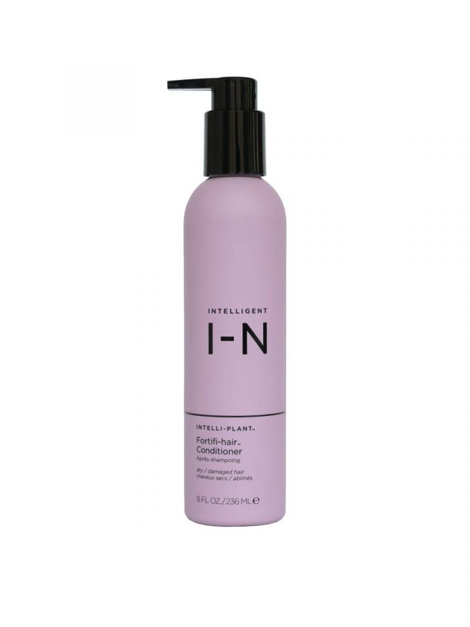 Fortifi Hair Conditioner 250ml