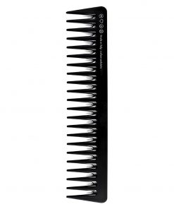 Anti Static Comb