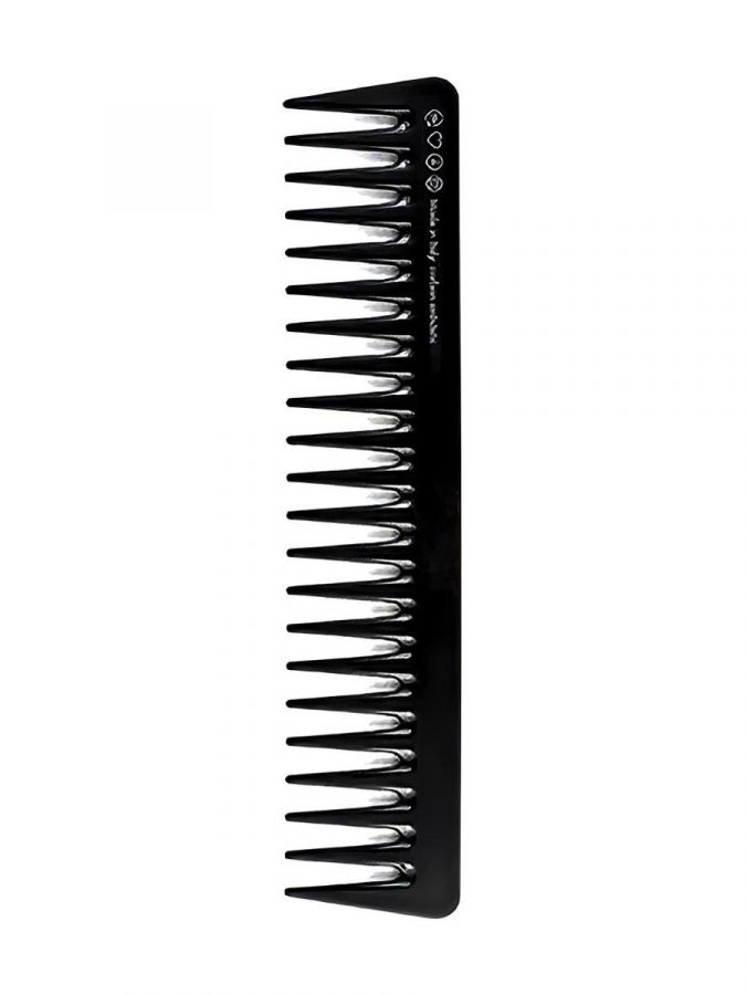 Anti Static Comb