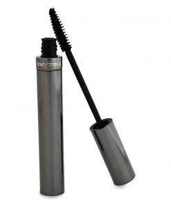 Pure Lash Mascara