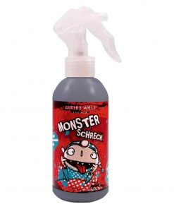 Monsterschreckspray 150ml