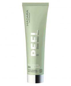 Mini PEEL AHA Maske für strahlende Haut 12.5ml
