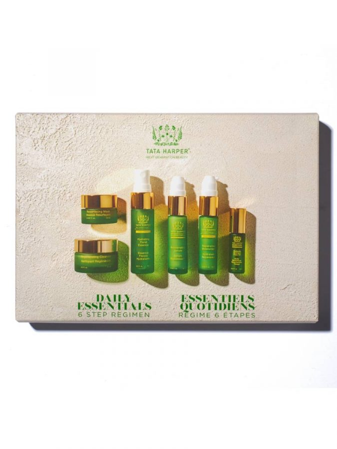 Pdp Tatas Daily Essentials Box Digital 1000 R1 0806 (1)