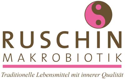 Ruschin Makrobiotik