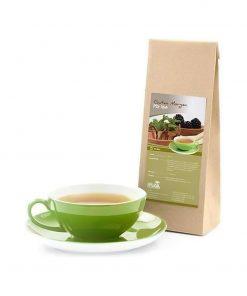 Cordyceps Tee Guten Morgen im Beutel 100g
