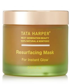 Resurfacing Mask Jumbo