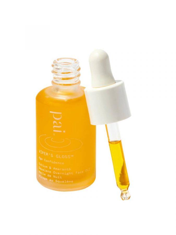 Pai Skincare Vipers Gloss Omega Rich Night Oil 30 Ml 1398171 En (1)