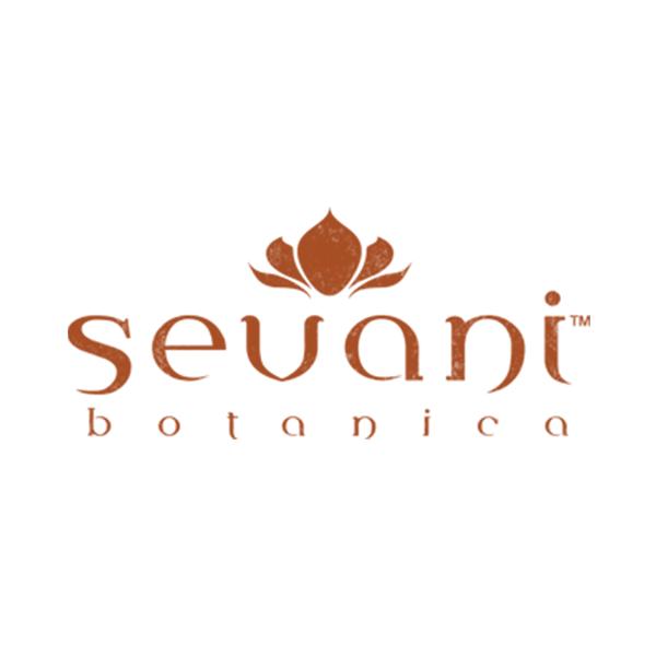 Sevani Botanica