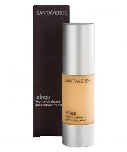 Xingu High Antioxidant Prevention Cream 30 ml