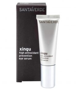 Xingu High Antioxidant Prevention Eye Serum 10 ml