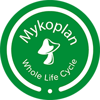 Mykoplan