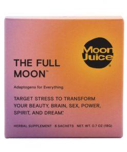 Moon Juice Box