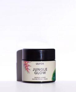 Jungleglow 800x