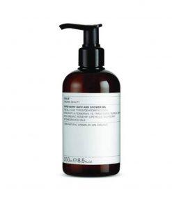 Evolve Bodycare Super Berry Bath Shower Oil 18142731763756 800x (1)