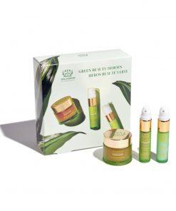 Greenbeautyheroes Pdp1 1 (1)