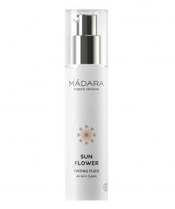 Madara Tinted Fluid Sun Flower Beige 1 727x (1)